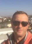 Alinutz, 45  , Cluj-Napoca