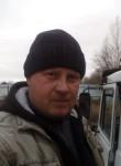 kuznetsov198d334