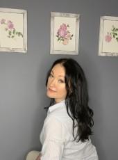 Lara, 43, Russia, Rostov-na-Donu