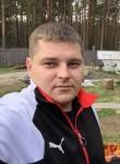 Ilya, 30  , Verkhnjaja Sysert