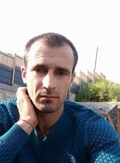 Viktor, 32, Russia, Krasnoyarsk