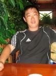 talgar, 45  , Cheonan