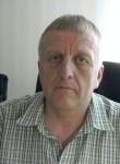Valeriy, 50  , Asbest