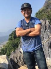 Sek, 39, Thailand, Ban Rangsit