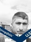 Գոռ, 36  , Yerevan