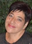 Galina, 57, Odessa