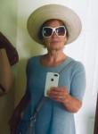 Antonina, 62  , Orlando