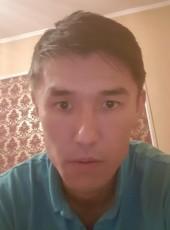 Kayrat, 31, United States of America, Mountain View