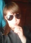 Elizaveta, 20  , Buturlino