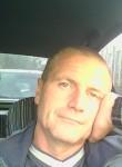 Vasiliy Lysenk, 58  , Rivne (Kirovohrad)