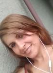 Olga, 28  , Stauceni