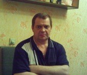Evgeniy, 46, Russia, Usinsk