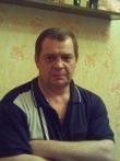 Evgeniy, 46  , Usinsk