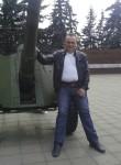 Igor, 40  , Kletnya