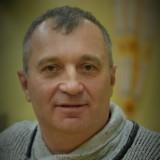 Dimitri , 52  , Dornstetten