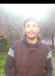 Sinar, 25 лет, وادي السير