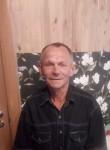 nikol, 61  , Mahilyow