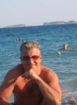 Aleks, 46  , Armavir