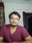 Monty, 38  , Hyderabad