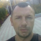 Dima, 36  , Kupjansk