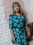 Anna, 19  , Ezhva