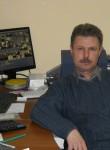 Aleksandr, 54  , Saint Petersburg