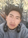 Cesar, 18  , Cusco