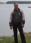 sergey, 59  , Staraya Russa