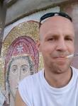 maksim romankov, 35  , Ozherele