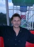 andrey, 54  , Mezhdurechensk