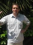 vladimir, 54  , Vasylivka