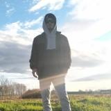 Cazzo, 21  , Camisano Vicentino