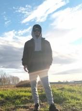 Cazzo, 20, Italy, Camisano Vicentino