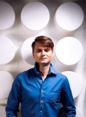 Aleksandr, 31, Russia, Moscow