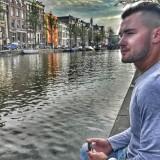 Mikhael, 28  , Schonefeld