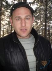 aleksey, 41, Russia, Yalta
