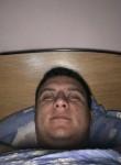 Alexei, 26  , Suceava