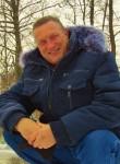 Andrey, 57  , Priozersk