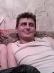 Aleksandr, 50  , Ribnita