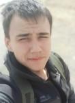 grigoriy, 20  , Chita