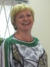 tatyana, 54, Russia, Saint Petersburg