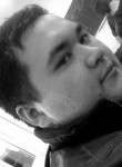 Rodion, 25  , Khlevnoye