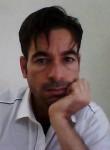 faycal, 43  , Biskra