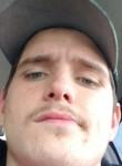Bart, 20  , Chattanooga