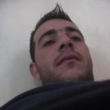 bitchouazer, 38  , Zabid