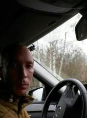 Sergey, 38, Russia, Nizhnekamsk