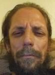 Mike, 43  , Washington D.C.