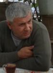 Grisha, 60  , Krasnodar