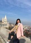Yuliya, 41  , Lloret de Mar
