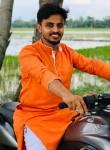 Roni, 28  , Bogra